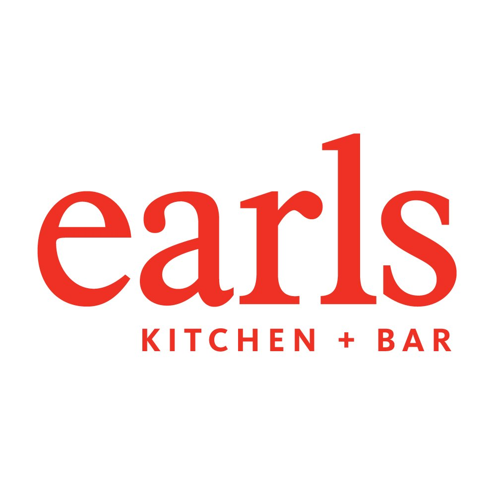 Reasons to eat out in Denver - Earls Kitchen + Bar