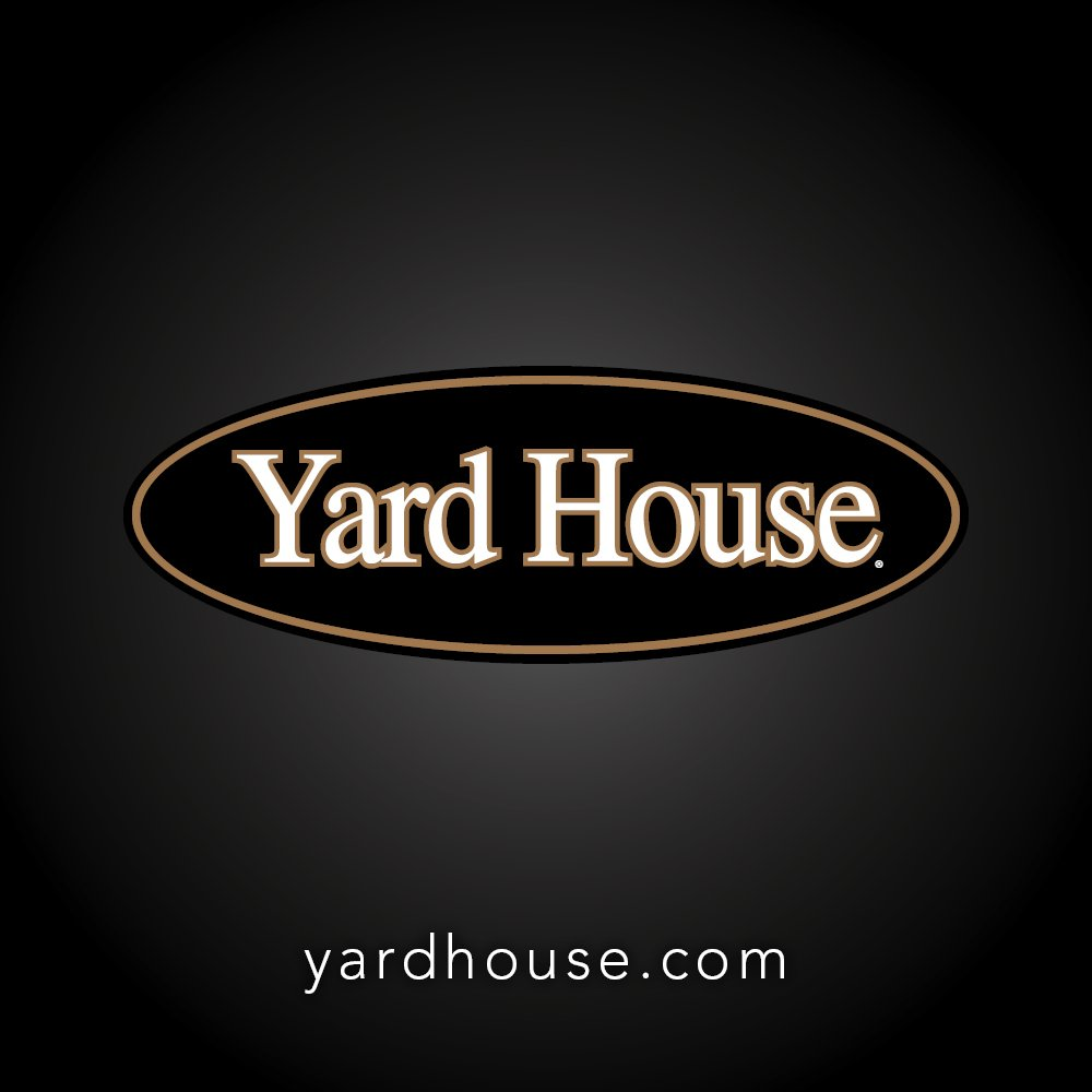 Reasons to eat out in Denver - Yard House