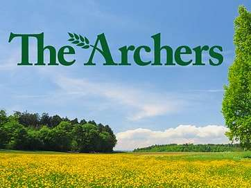 Reasons to listen to The Archers