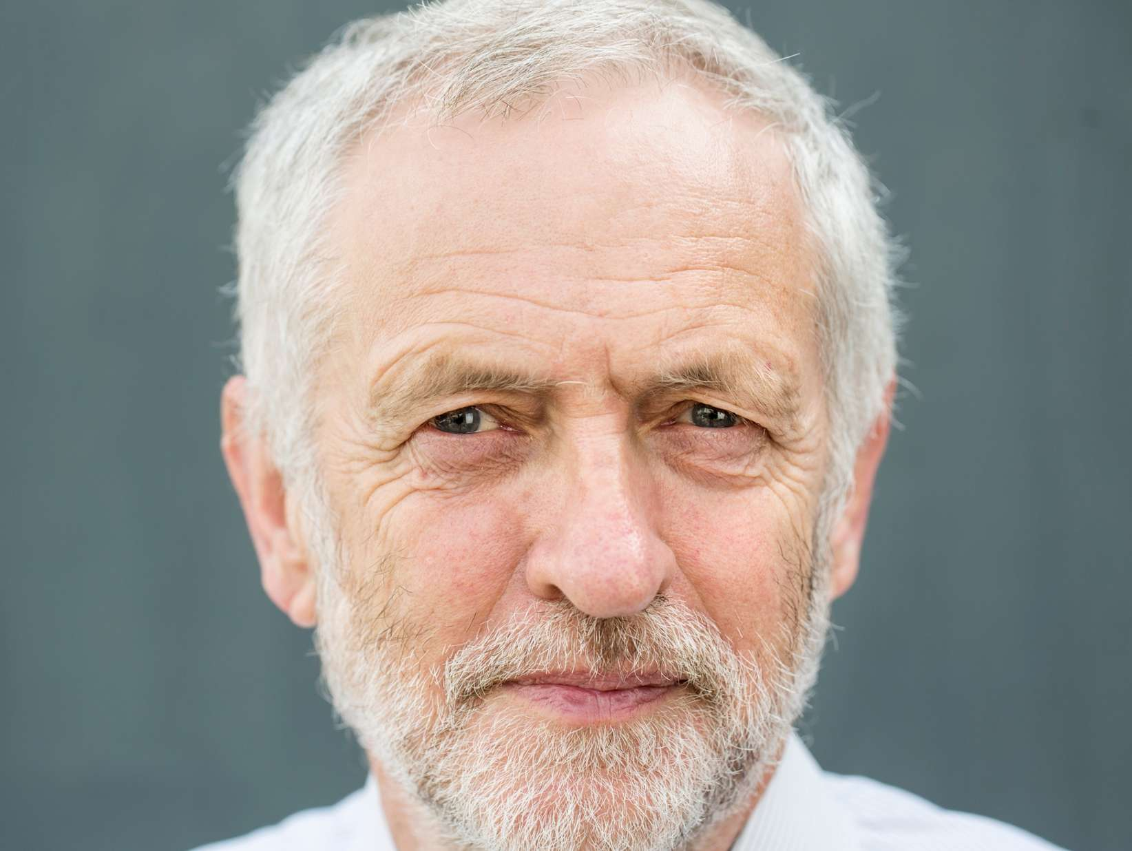 Reasons to vote for Jeremy Corbyn to be leader of the Labour party