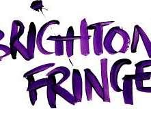 Reasons to visit Brighton Fringe