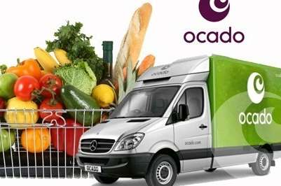 Reasons to use Ocado.com for weekly food shop