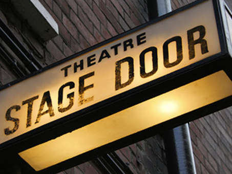 Reasons to live it large in London, England. - London Theatre