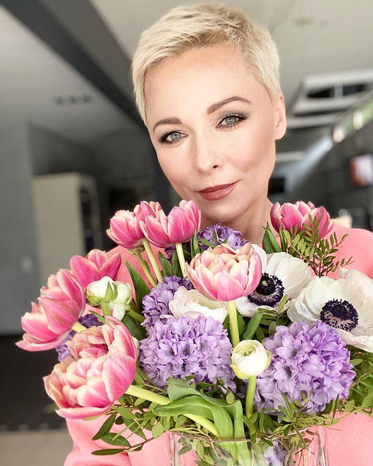 Я сразу почувствовала изменения: Дарья Повереннова рассказала об отказе от кофе