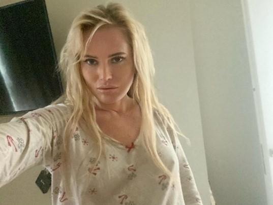 Дана Борисова рассказала о жизни без секса