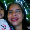 maibeth_hernandez