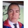 JulioGutierrez