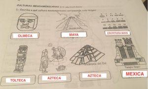 culturas-mesoamericanas-respuesta.jpg