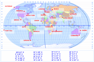 Captura geografía coordenadas.PNG