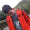 emiliano.rodriguez26