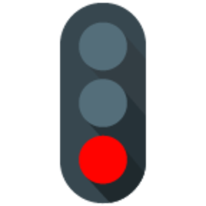 1617982433582_icon.png