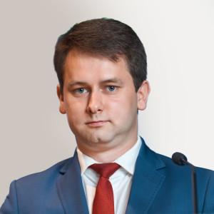 Photo of Krzysztof Knopp