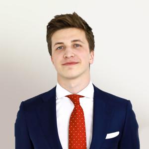 Photo of Jan Przybyłowicz