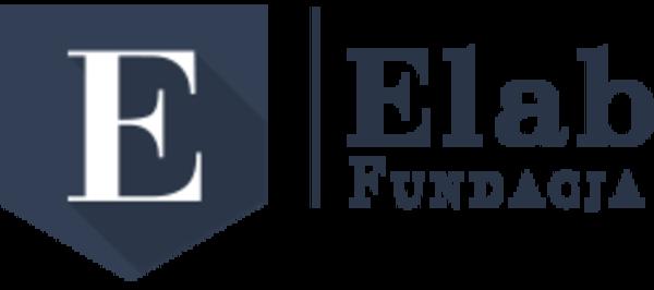 Elab Fundacja