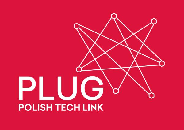 Polish Tech Link