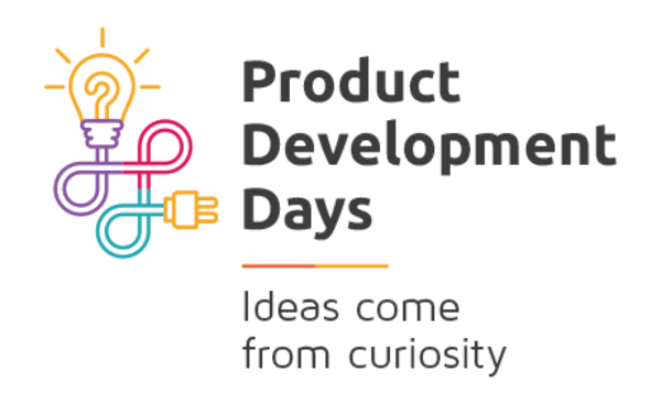 Product Development Days