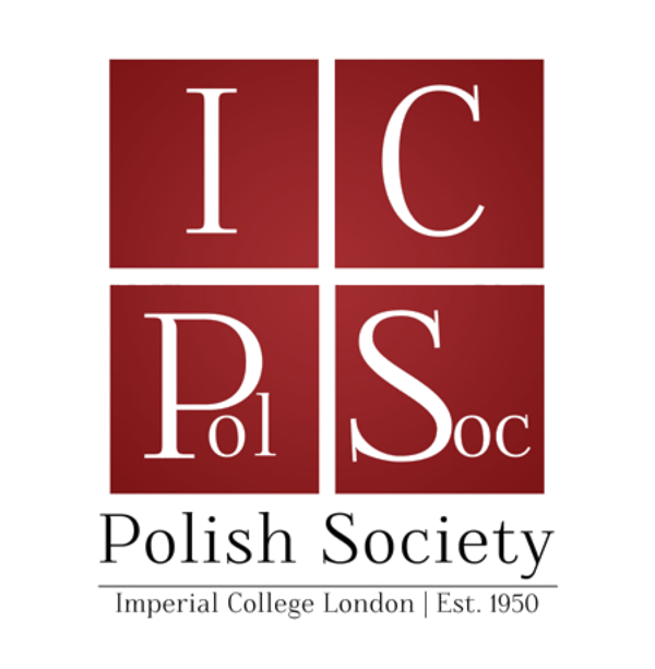 Imperial College Polish Society