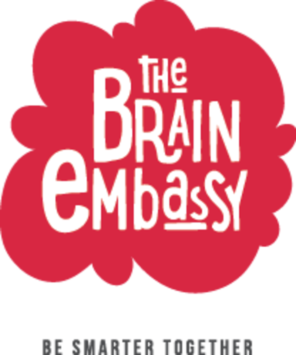 Brain Embassy