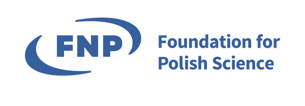 Foundation for Polish Science