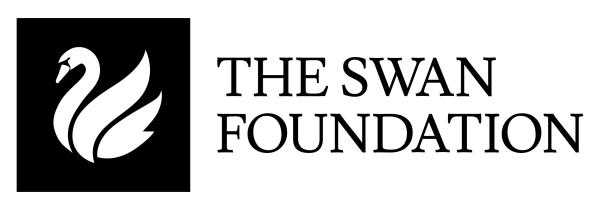 The Swan Foundation