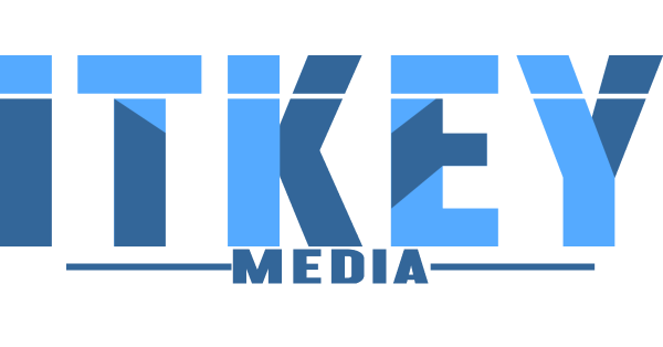 ITKey Media