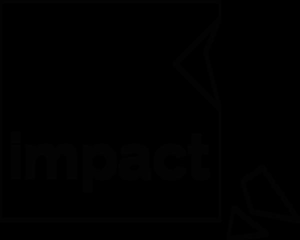 Impact CEE