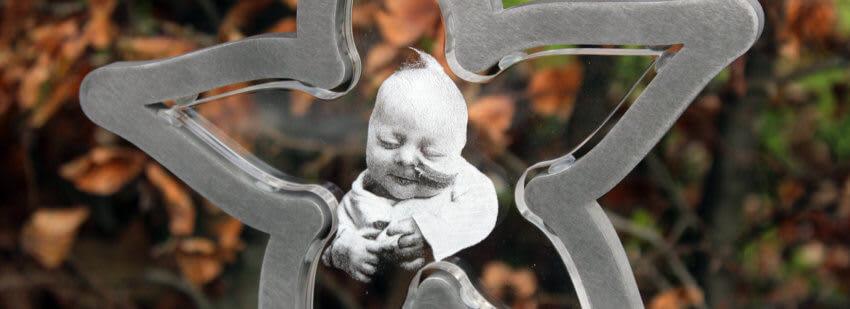 babygraf - foto baby