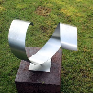 modern abstract RVS beeld