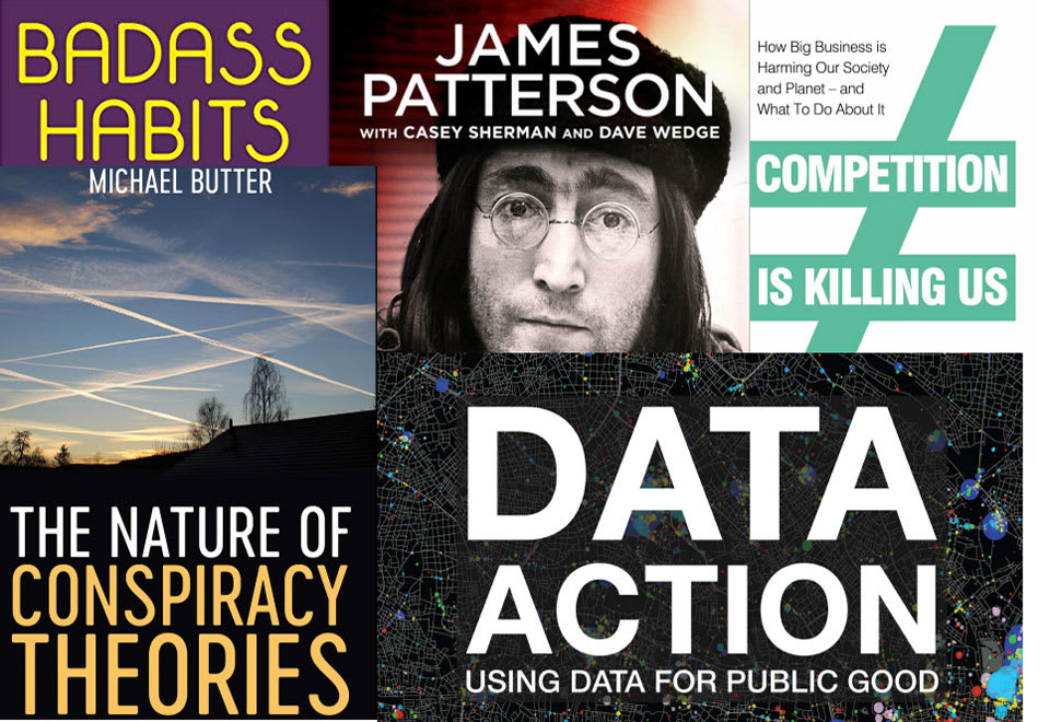 five-new-books-to-read-in-december-2020