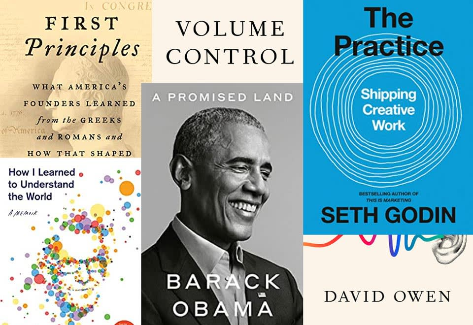 five-new-books-to-read-in-november-2020