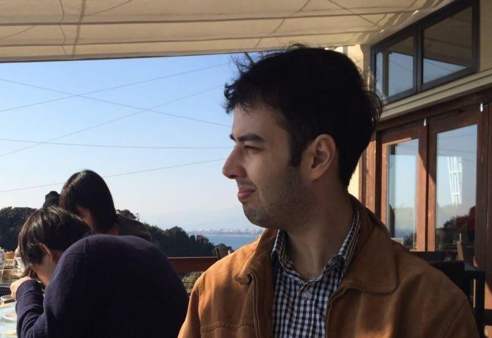 adam-fayed-my-life-in-books