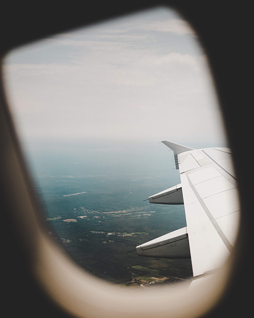 free-flights-image