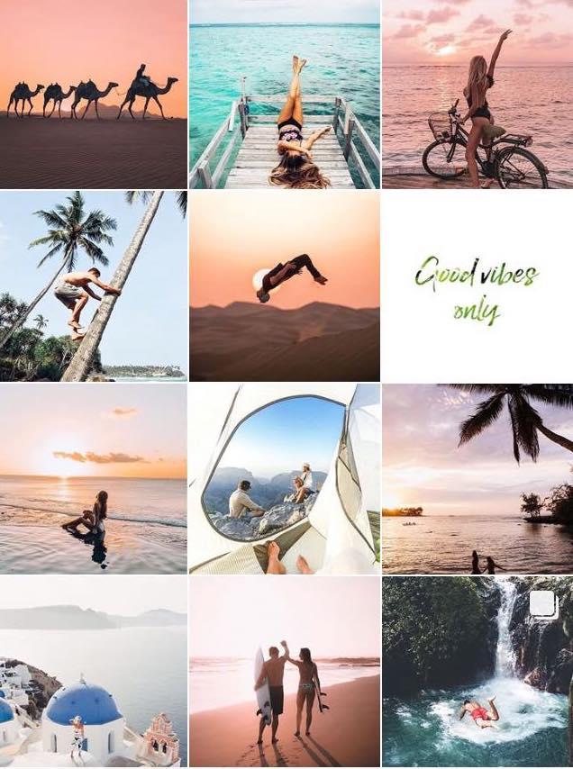 instagram-feed-image