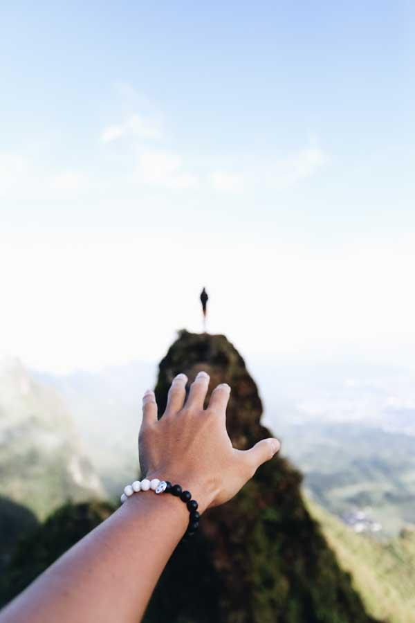 bracelet-image