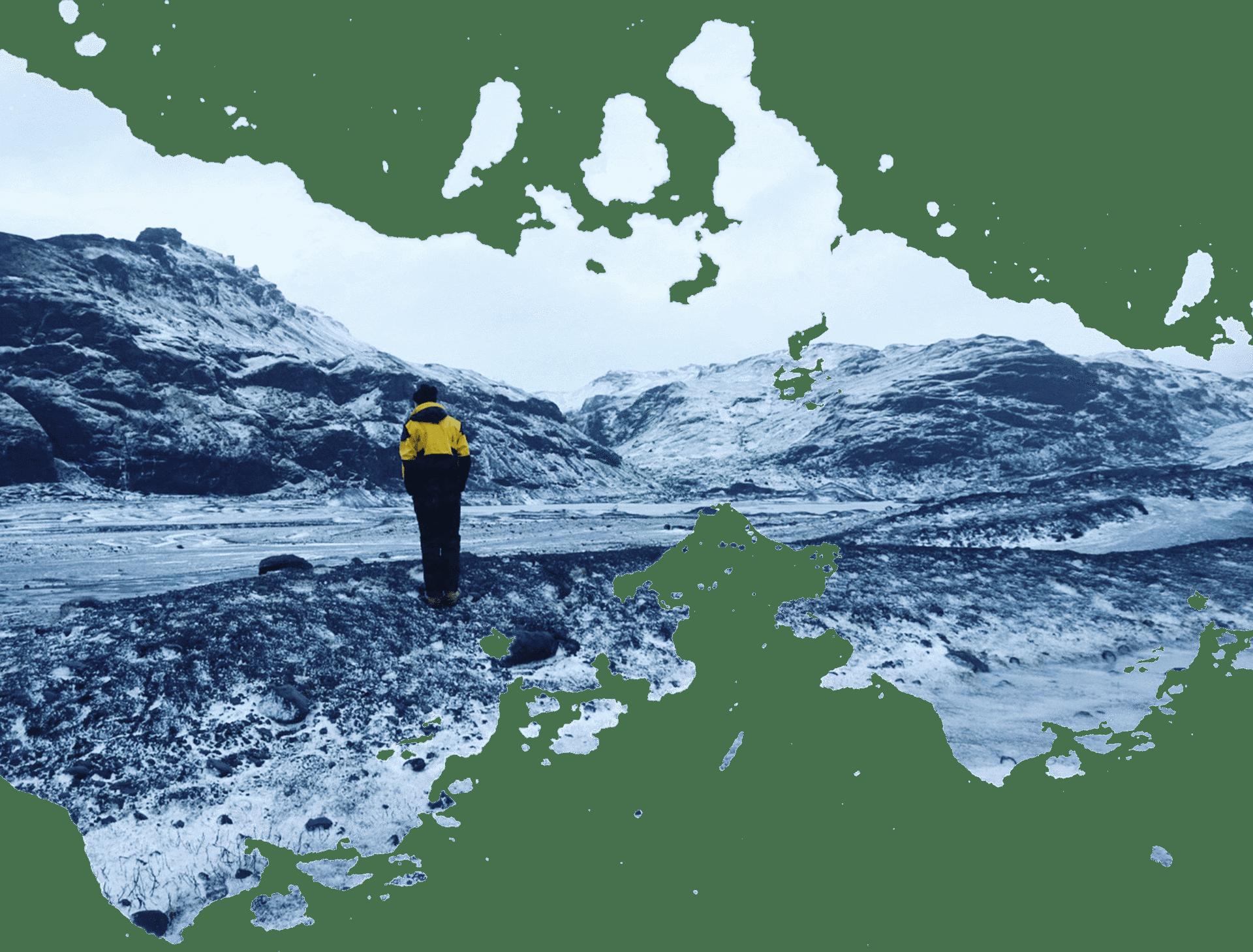 iceland-background-image