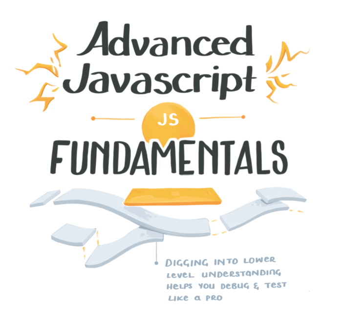 Advanced JavaScript Fundamentals