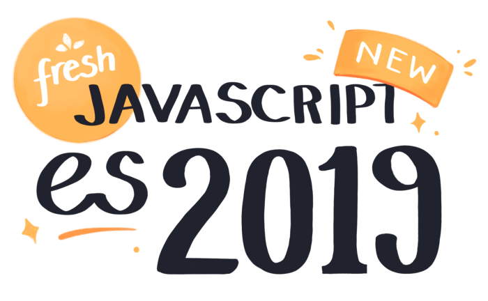 New features in JavaScript ES2019