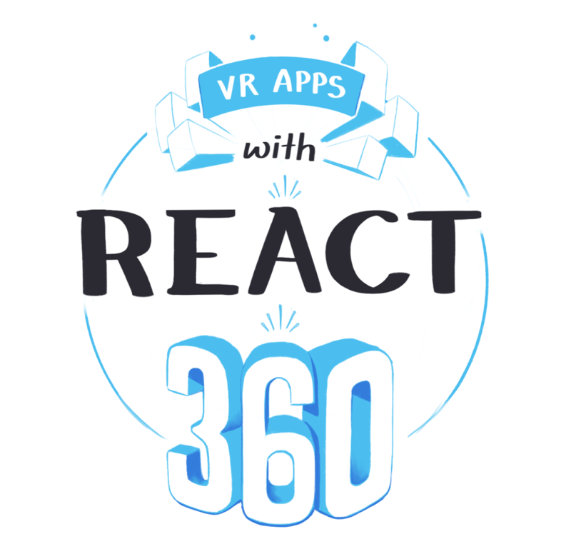 VR apps with React 360