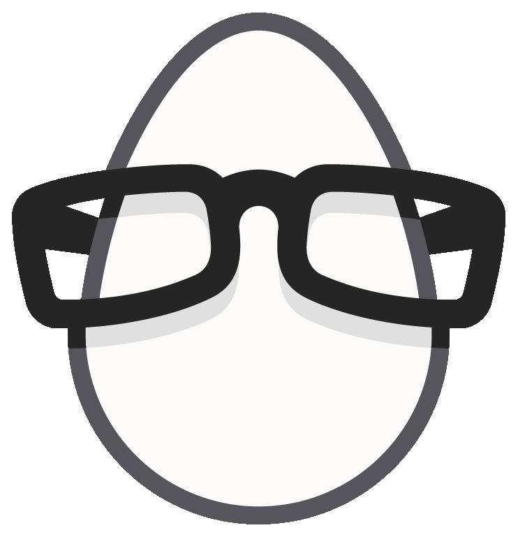 Egghead.io