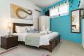 דירות נופש באילת לחופשה מהנה ומחירים נוחים