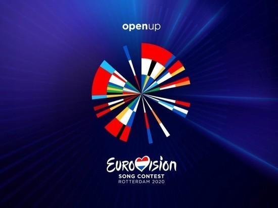 «Евровидение» йок! Конкурс отменят из-за эпидемии коронавируса