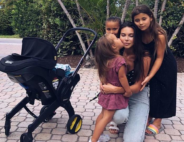 Раздел имущества, алименты и лишение родительских прав: что может ждать Джигана и Самойлову при разводе