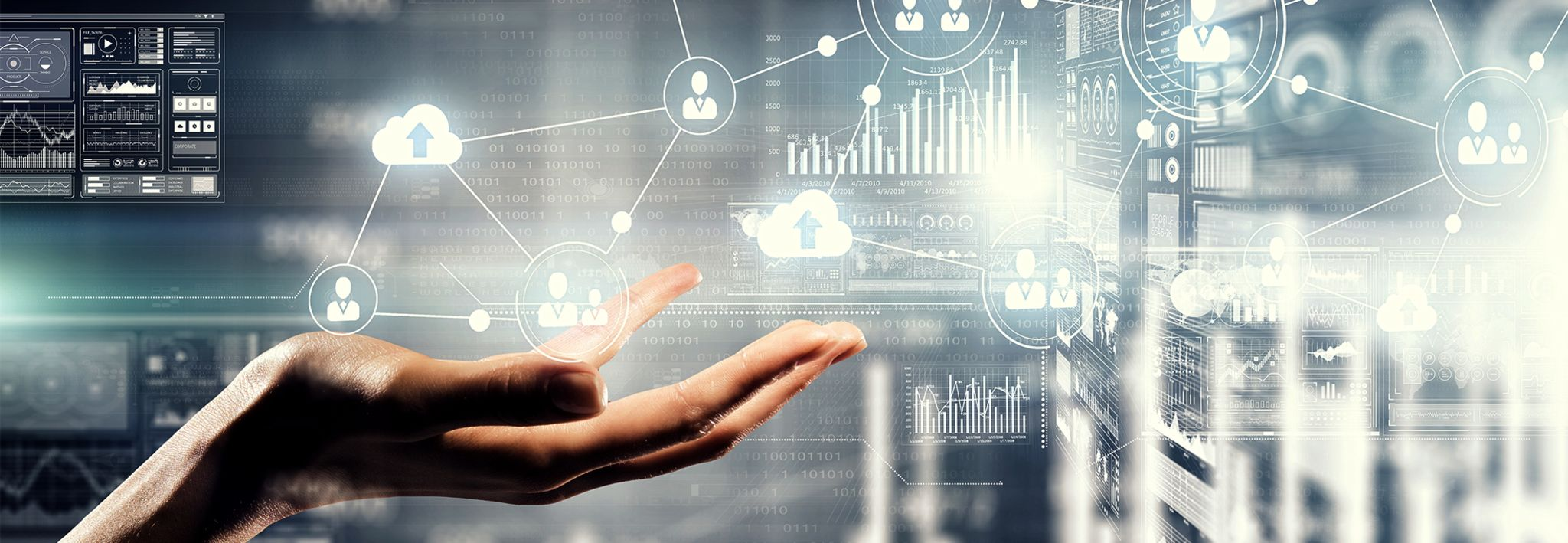 Associate Degree in Human Resource Management | CCU Online