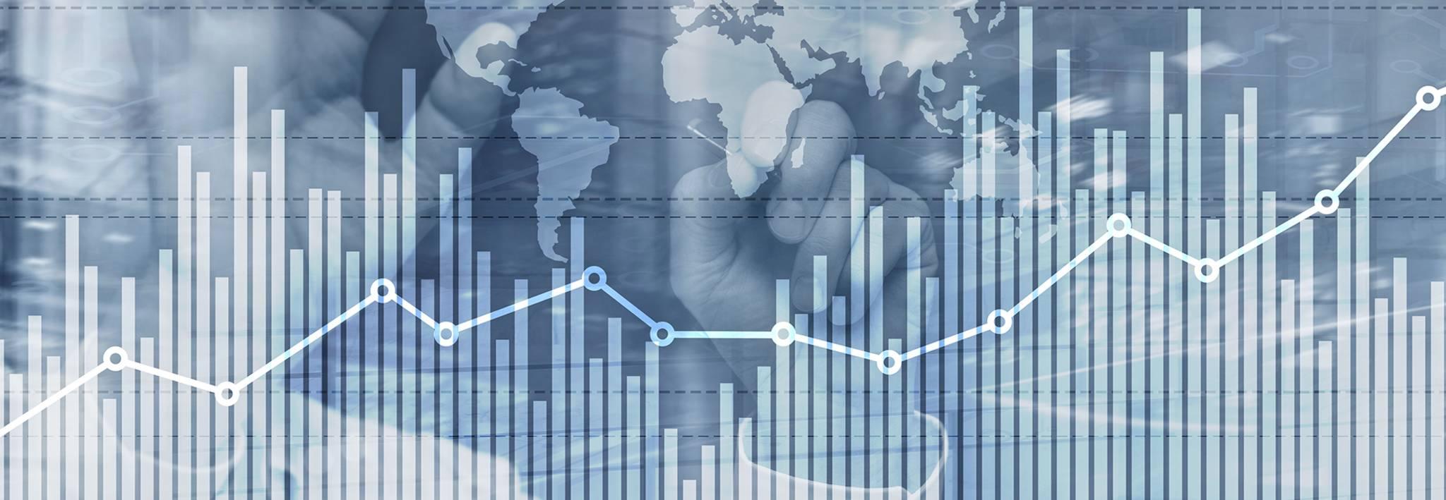 CCU offers an excellent online economics degree.