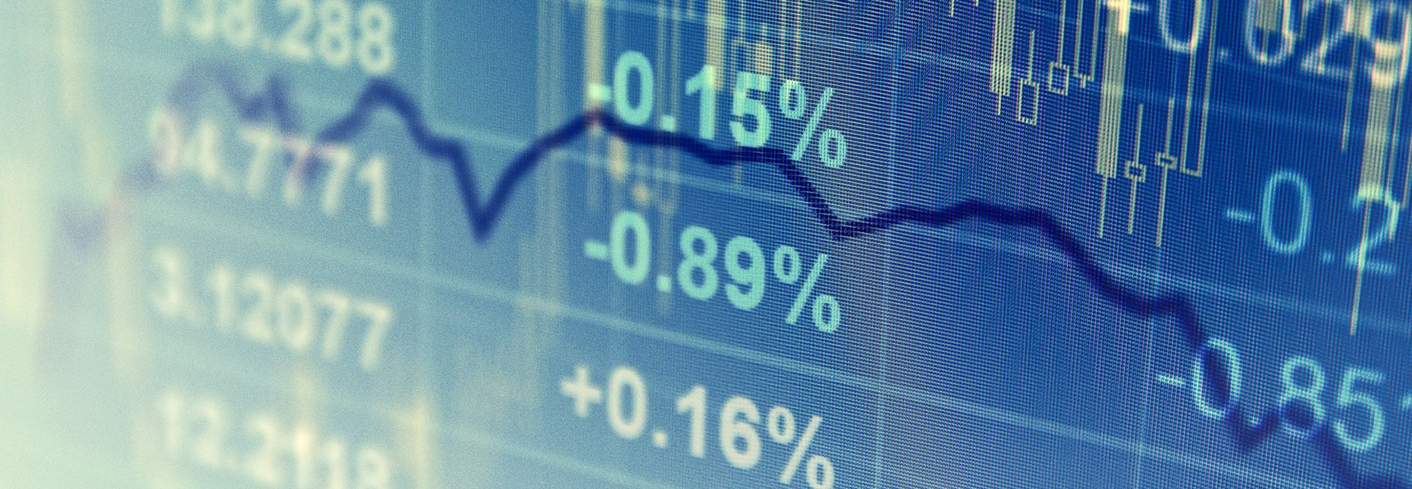 Colorado Christian University teaches its students about the stock market.