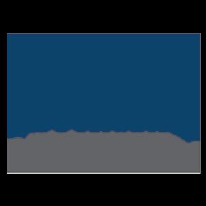 CCU Academy Logo