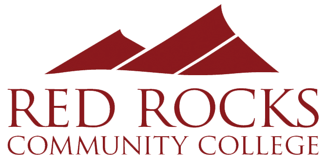 rrccMtnLogo-Red-01.png