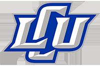 LCU-logo-web-small.png