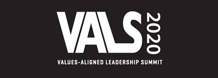 VALS 2020