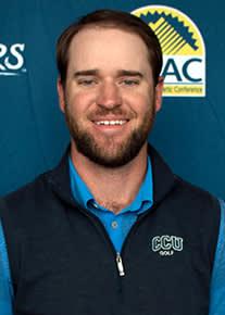 Phil Nelson, Athletics Advancement Coordinator